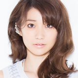 YUKO OSHIMA Official Club Site
