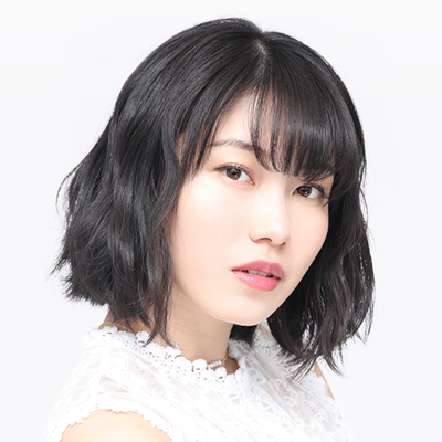 AKB48横山由依mobile